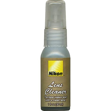 Lenspen Spray lenspen sensorklear ii pen with loupe end 6 6 2020 3 51 pm