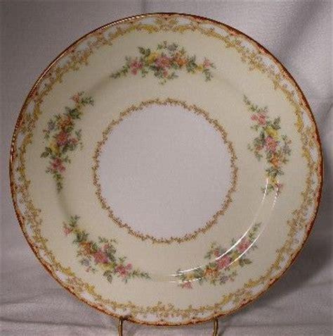 vintage china patterns 30 best vintage noritake china images on pinterest
