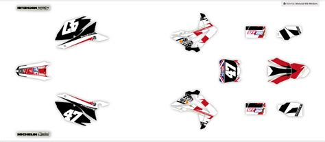 motorcycle graphics templates www pixshark com images