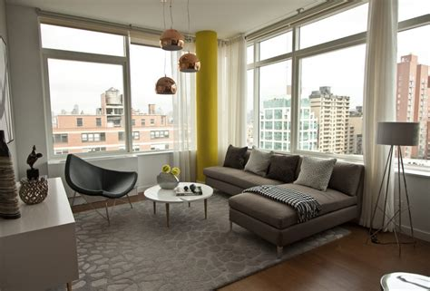 Long Island City Apartments Luxury Rentals Manhattan Apartment Flat For Rent In New York City Iha 19530