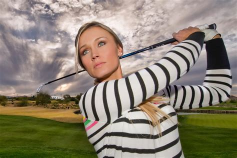 blair o neal golf swing blaironeal com welcome to the official website of model