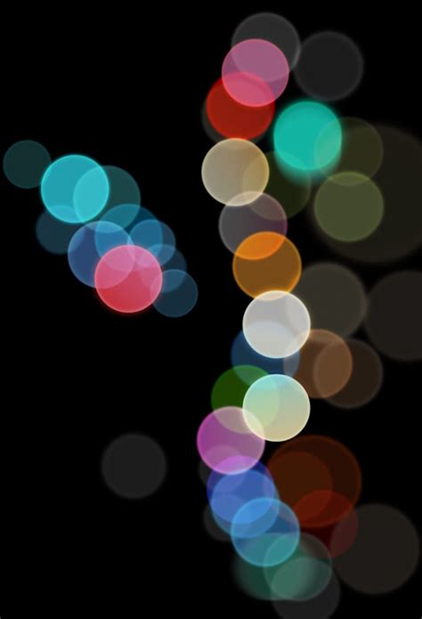 wallpaper apple event apple event set for september 7 iphone 7 likely to debut