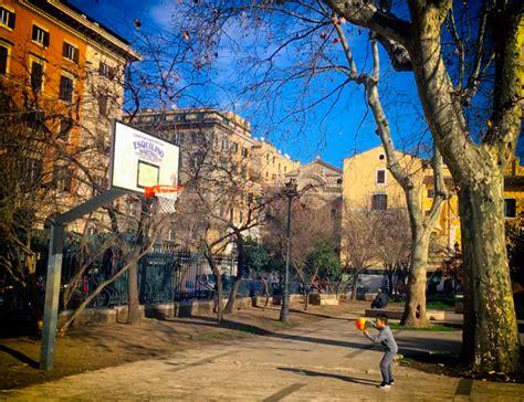 porta magica piazza vittorio roma passeggiate a piedi roma walking tour rome la porta magica