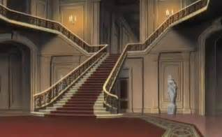 Stairs The Sims Forums Door Landing Stairs