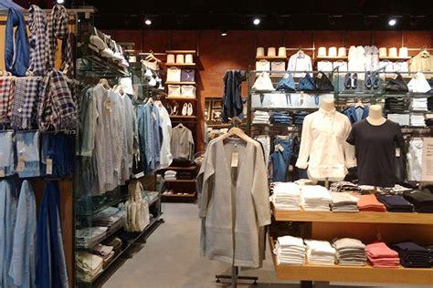heres whats    muji store  delhi lbb delhi