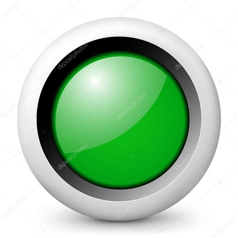 green light driving green traffic light icon www pixshark com images