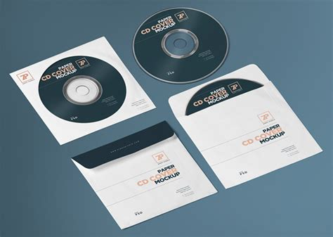 cd cover template psd free freebies 2015 free psd files freebies