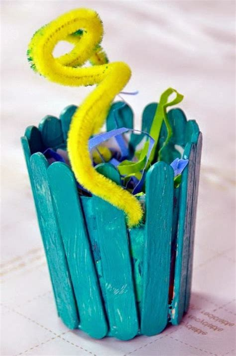 cool and easy crafts for cool easy craft ideas find craft ideas