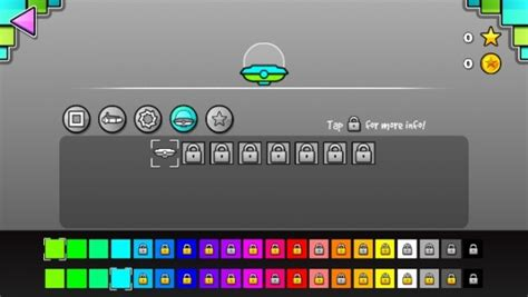 geometry dash apk full version gratuit geometry dash full version free