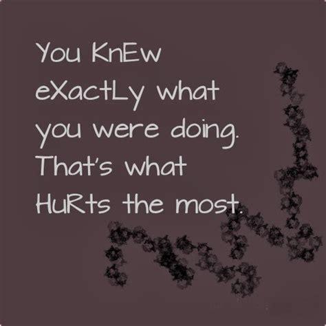 heartbreaking quotes inspirational quotes about heartbreak quotesgram