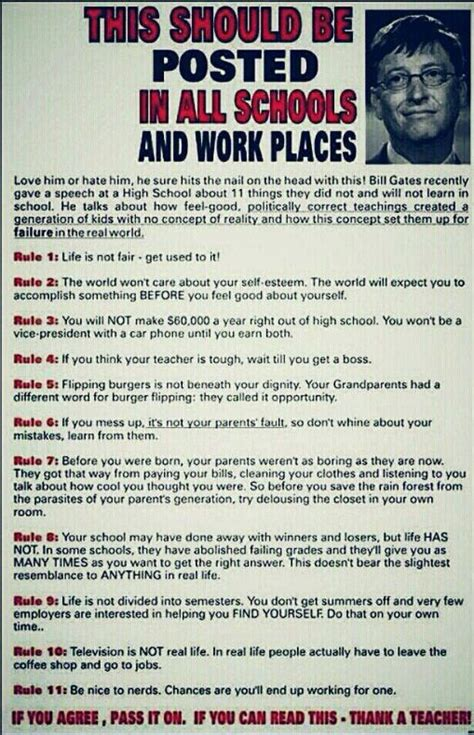 bill gates biography in simple english best 25 bill gates kids ideas on pinterest bill gates