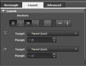qml layout anchors index of qt images qml creatngapplication