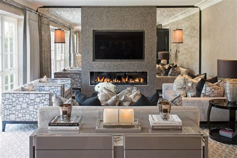 hill house living room interiors pinterest 17 best private estate surrey images on pinterest hill