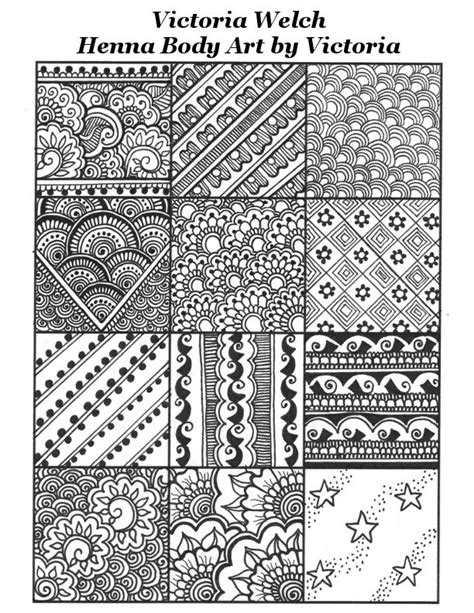 zentangle pattern growth 1000 images about art doodling techniques zentangles
