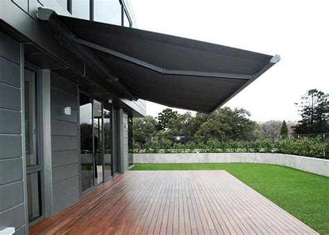 fold arm awnings 1000 images about folding arm awnings on pinterest