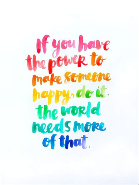 quotes on colours and happiness the 25 best colorful quotes ideas on pinterest color