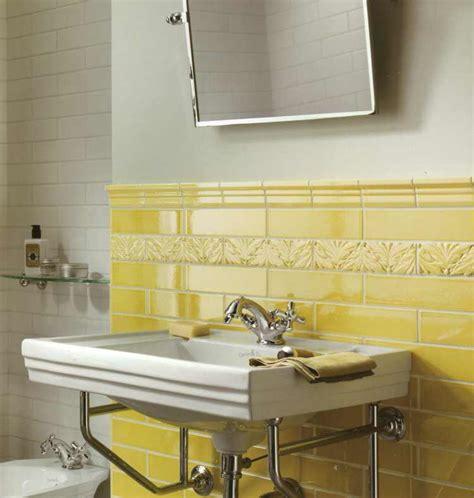 fliesen mainz alte mosaik fliesen kaufen das beste aus wohndesign und