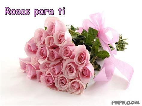 imagenes rosas para ti rosas para ti imagenes imagui