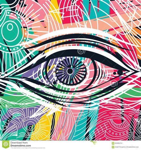 imagenes iconicidad abstraccion arte abstracto lirico www pixshark com images