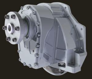 airboat gearbox installation ballistic gear drives