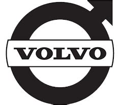 maiden insurance partnerships announces launch  volvo