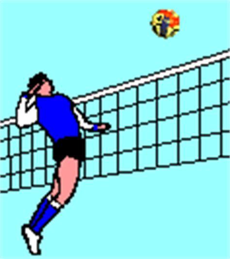 imagenes gif voleibol gifs animados de voleibol animaciones de voleibol