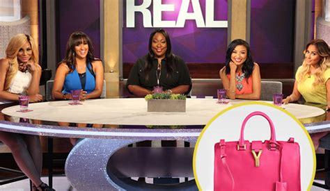 The Real Giveaways - the real gab bag giveaway thereal com