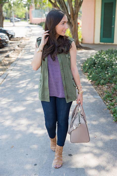 Tas Fashionable Gtf026 Purple purple and green