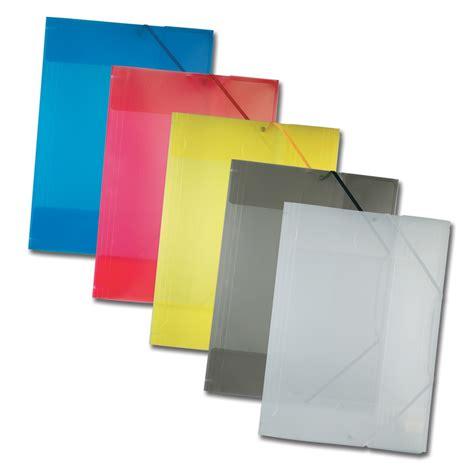 Transparente Aufkleber Selber Bedrucken Laserdrucker by Farblaserdrucker Din A3 Farblaserdrucker A3 Hp Color