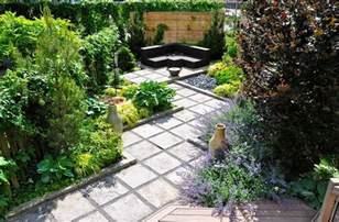 Small Backyard by 20 Cheap Landscaping Ideas For Backyard