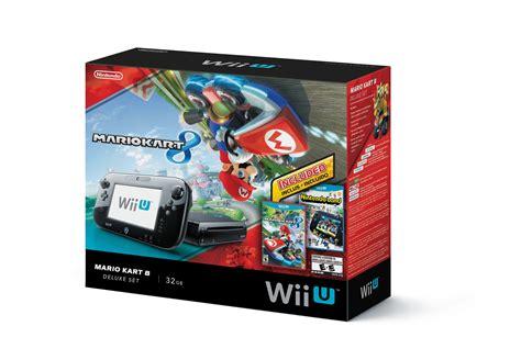Amiibo Fox Smash Bross Amibo Nintendo 3ds Wiiu Switc T3009 nintendo s amiibo toys will sell for 13 each 300 mario