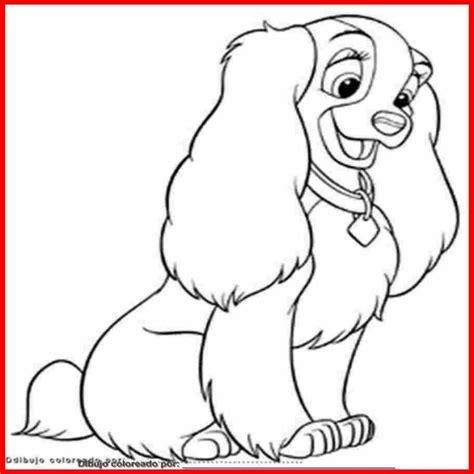 fotos de amor y amistad trackid sp 006 dibujo de perros para colorear e imprimir colorear website