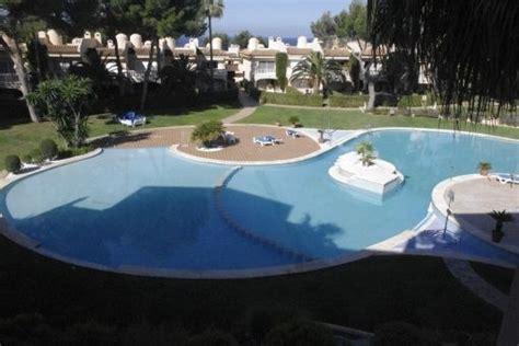 appartments in santa ponsa santa ponsa apartments to rent in santa ponsa