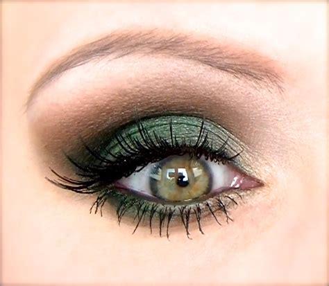 tutorial eyeliner mac green eyeshadow tutorial www imgkid com the image kid