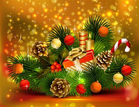 imagenes de navidad 2018 imagen de navidad para compartir frases de navidad y a 241 o