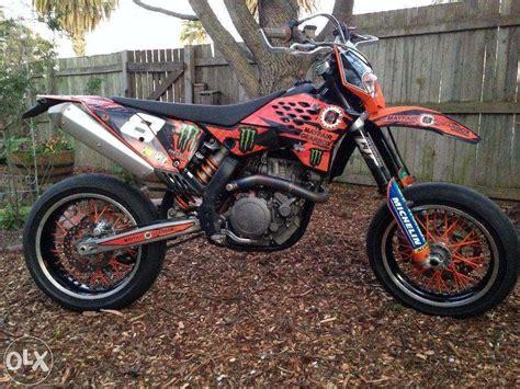 Ktm Cheap Yamaha Dirt Bikes Cheap Brick7 Motorcycle