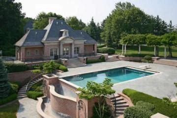 country style pools country style pools pool houses