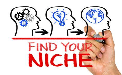 how to find niche business ideas your niche finder plan of how to find niche markets