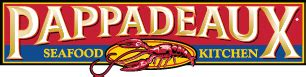 Pappadeaux Gift Card - pappadeaux seafood kitchen gift cards from cashstar