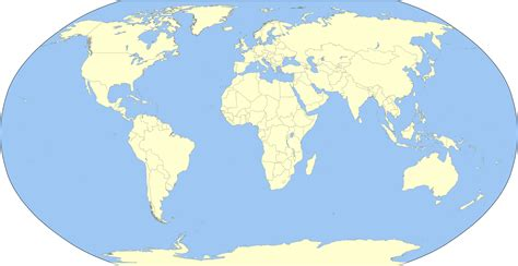 in the world file coloredblankmap world 10e svg wikimedia commons