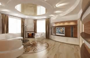 prix pose placo plafond au m2 224 denis taux horaire