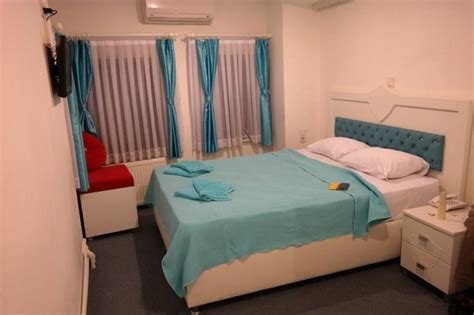 the clean bedroom reviews lancelot hotel istanbul turkey reviews photos price