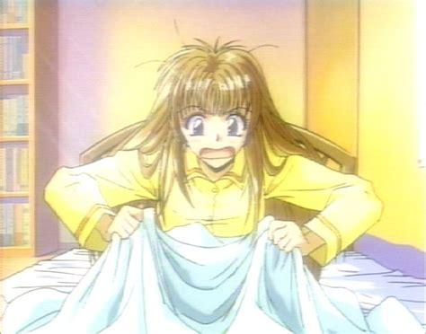 shojo anime anime we shoujo