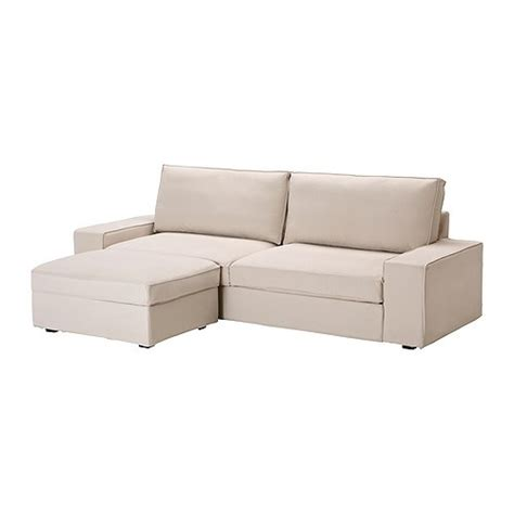 fold out couch ikea fold out bed decor pinterest
