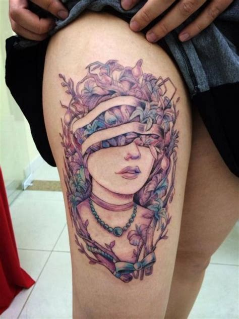 ink and needle tattoo kirton 17 best images about ink needles skin on pinterest