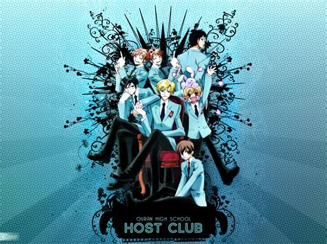 ouran highschool host club 47 ouran high school host club hd wallpapers backgrounds