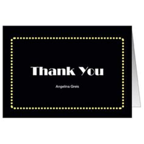 Thank You Note To Drama 1000 Images About Bat Mitzvah Ideas On Broadway Tickets Broadway Shows And