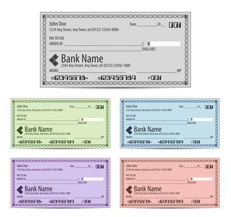 Big Check Giant Check Printing Nonstop Signs Free Check Template