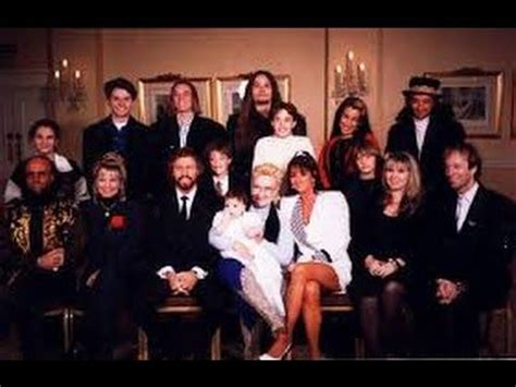 remind barbara gibb s moments the bee gees of barbara gibb bee gees 2016 bee gees chang e 3 and