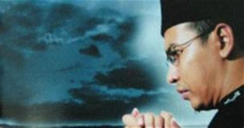 download film omar bin khattab episode 11 download gratis kumpulan lagu uje ustad jefri al bukhori